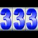 333onlinebetting.com